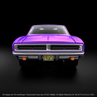 Hot-Wheels-Red-Line-Club-2021-1969-Dodge-Charger-RT-003