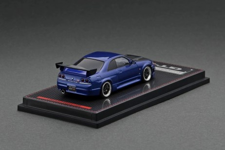 Ignition-Model-Nismo-R33-GT-R-Blue-Metallic-002