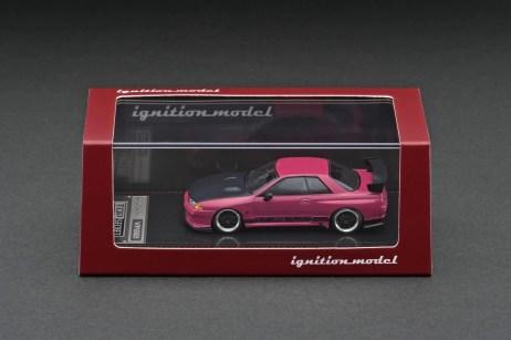 Ignition-Model-Top-Secret-GT-R-VR32-Pink-003