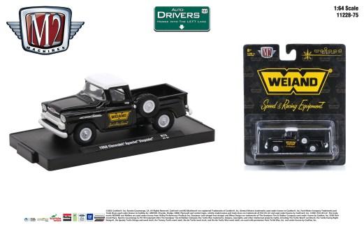 M2-Machines-Drivers-Release-75-1958-Chevrolet-Apache-Truck