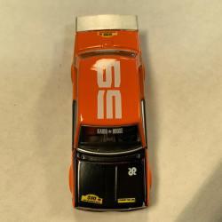 Mini-GT-Pro-Street-Datsun-510-Kaido-House-X-Sung-Kang-005