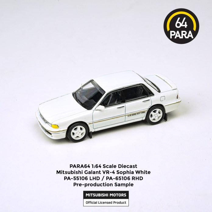 Para64-Mitsubishi-Galant-VR-4-Sophia-White-001