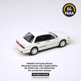 Para64-Mitsubishi-Galant-VR-4-Sophia-White-002