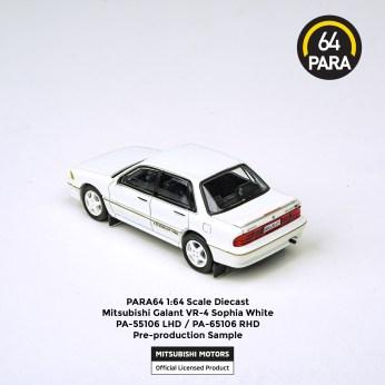 Para64-Mitsubishi-Galant-VR-4-Sophia-White-004