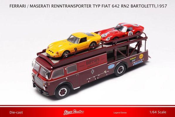 Stance-Hunters-Diecast-Fiat-642-RN2-Bartoletti-1957-005