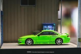 Tarmac-Works-Vertex-Silvia-S14-002
