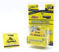 Tarmac-Works-Volkswagen-Beetle-Moomeyes-001