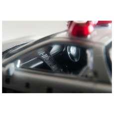 Tomica-Limited-Vintage-Honda-NSX-Patrol-Car-007