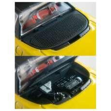 Tomica-Limited-Vintage-Honda-NSX-Type-R-95-Jaune-003
