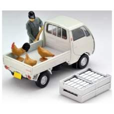 Tomica-Limited-Vintage-Mazda-Porter-Cab-Blanc-003