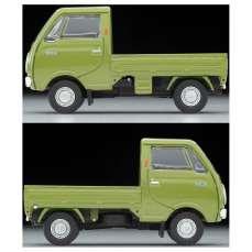 Tomica-Limited-Vintage-Mazda-Porter-Cab-Vert-004