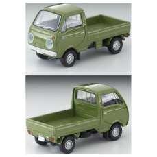 Tomica-Limited-Vintage-Mazda-Porter-Cab-Vert-005