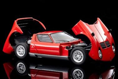 Tomica-Limited-Vintage-Neo-Lamborghini-Miura-P400-Vermilion-010