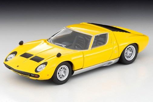 Tomica-Limited-Vintage-Neo-Lamborghini-Miura-SV-Jaune-001