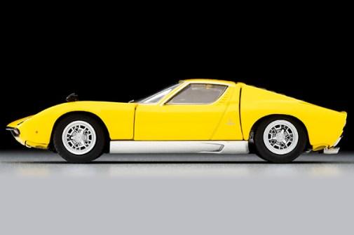 Tomica-Limited-Vintage-Neo-Lamborghini-Miura-SV-Jaune-003