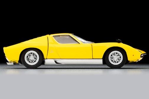 Tomica-Limited-Vintage-Neo-Lamborghini-Miura-SV-Jaune-004