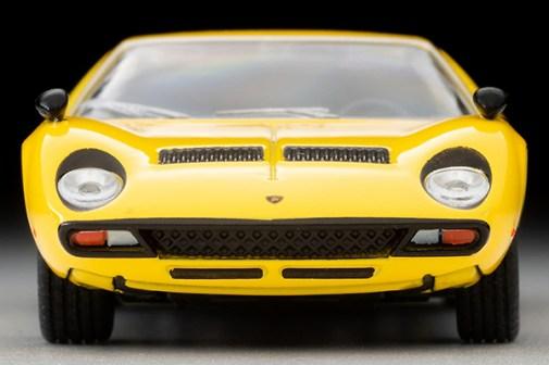 Tomica-Limited-Vintage-Neo-Lamborghini-Miura-SV-Jaune-005