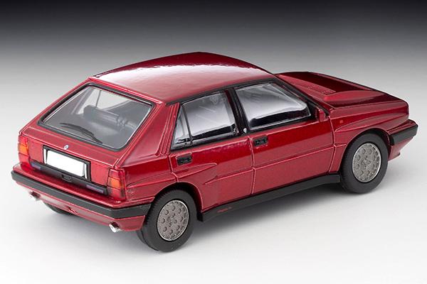 Tomica-Limited-Vintage-Neo-Lancia-Delta-HF-Integrale-16V-Rouge-002