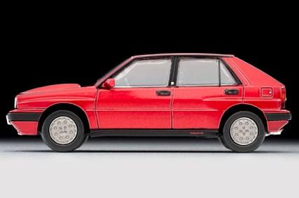 Tomica-Limited-Vintage-Neo-Lancia-Delta-HF-Integrale-16V-Rouge-003