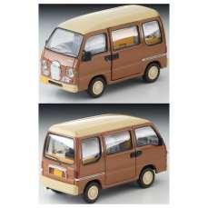Tomica-Limited-Vintage-Subaru-Sambar-Dias-Café-006