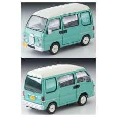 Tomica-Limited-Vintage-Subaru-Sambar-Diaz-Classique-93-002