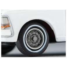 Tomica-Limited-Vintage-Toyopet-Crown-Hardtop-68-Blanc-003