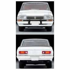 Tomica-Limited-Vintage-Toyopet-Crown-Hardtop-68-Blanc-004