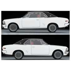 Tomica-Limited-Vintage-Toyopet-Crown-Hardtop-68-Blanc-005