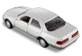 Tomica-Premium-Toyota-Celsior-007