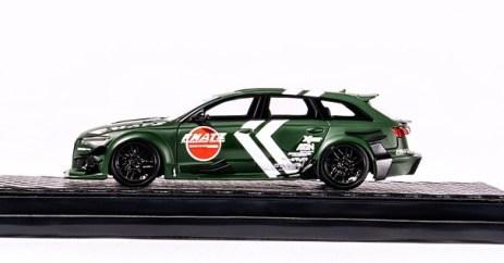 YM-Model-Audi-RS6-DarwinPro-DTM-Zero-Fighter-002