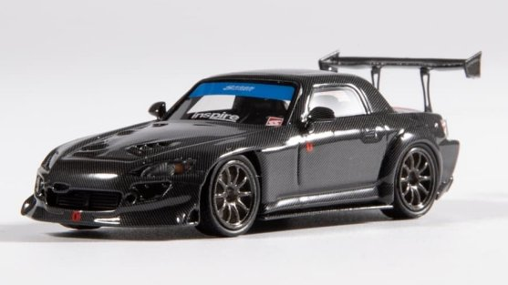 YM-Model-Honda-S2000-Spoon-full-carbon-003