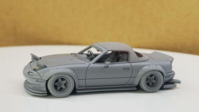 YM-Model-MX5-Miata-Rocket-Bunny-003