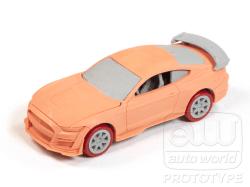 Auto-World-2020-Shelby-GT500-006