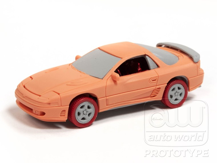 Auto-World-Premium-Mitsubishi-3000GT-001