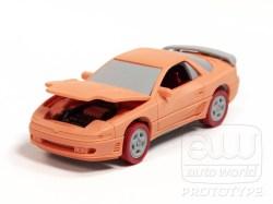 Auto-World-Premium-Mitsubishi-3000GT-005