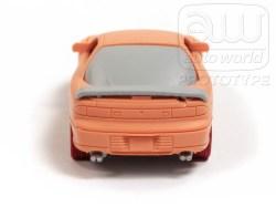 Auto-World-Premium-Mitsubishi-3000GT-006