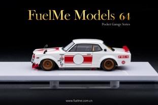 FuelMe-Models-Nissan-Skyline-GTR-KPGC10-Charasuka-Works-Racing-Ver-003