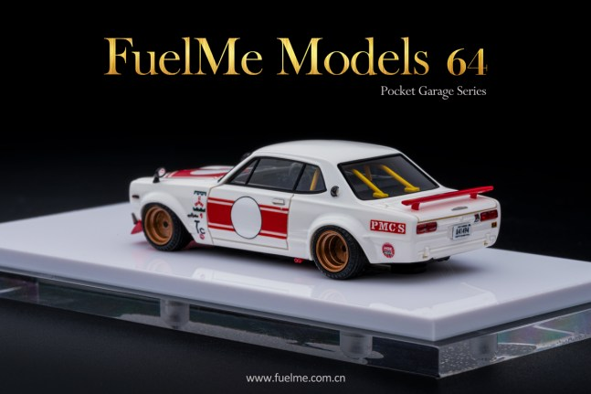 FuelMe-Models-Nissan-Skyline-GTR-KPGC10-Charasuka-Works-Racing-Ver-004