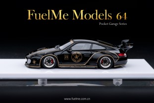 FuelMe-Models-Old-and-New-Porsche-997-John-Player-Special-003