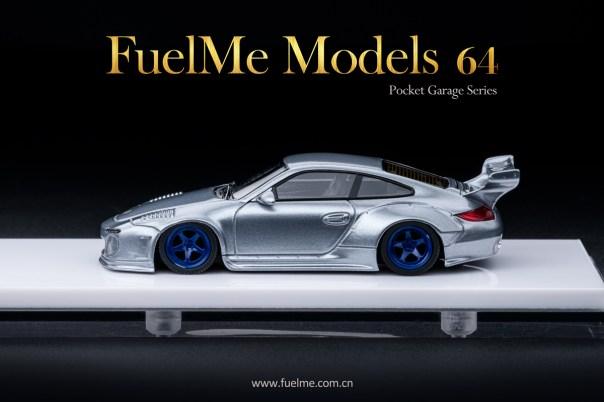 FuelMe-Models-Old-and-New-Porsche-997-argent-003