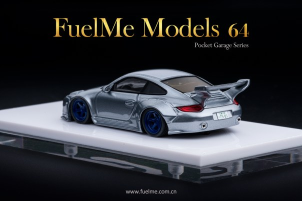 FuelMe-Models-Old-and-New-Porsche-997-argent-004