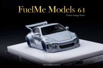 FuelMe-Models-Old-and-New-Porsche-997-argent-007