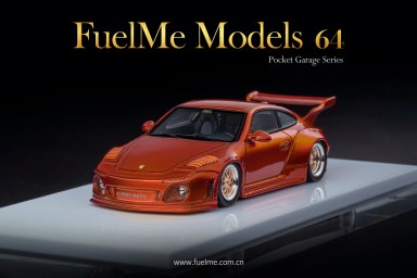 FuelMe-Models-Old-and-New-Porsche-997-maroon-002