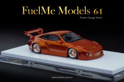 FuelMe-Models-Old-and-New-Porsche-997-maroon-005
