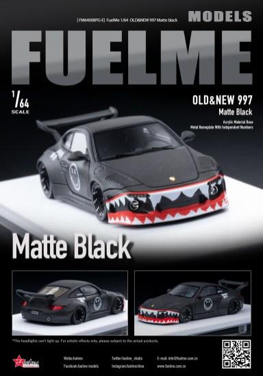 FuelMe-Models-Old-and-New-Porsche-997-noir-mat-001