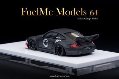 FuelMe-Models-Old-and-New-Porsche-997-noir-mat-003
