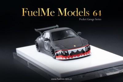 FuelMe-Models-Old-and-New-Porsche-997-noir-mat-006