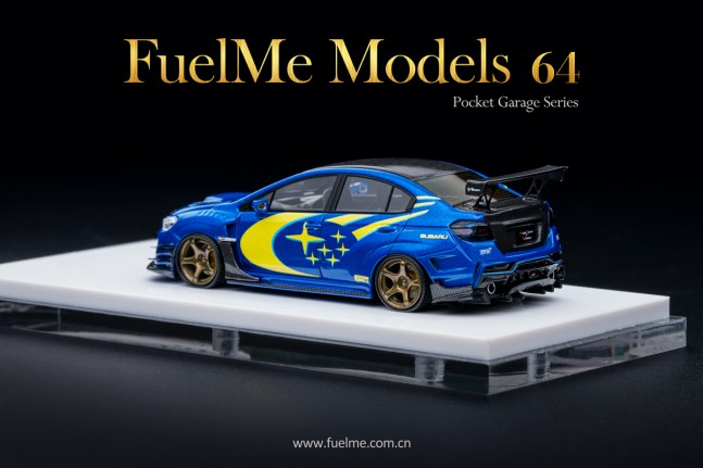 FuelMe-Models-Subaru-Impreza-STI-Varis-Version-rallye-004