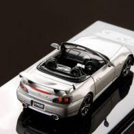 Hobby-Japan-Minicar-Project-Honda-S2000-Type-S-AP2-Moon-Rock-Metallic-004
