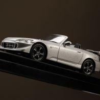 Hobby-Japan-Minicar-Project-Honda-S2000-Type-S-AP2-Moon-Rock-Metallic-006